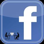 Фейсбук знакомства - группы и способы знакомвств