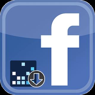 Gameroom Facebook скачать на ПК