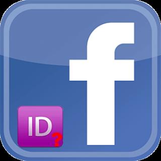 ID Facebook - что это и как его узнать
