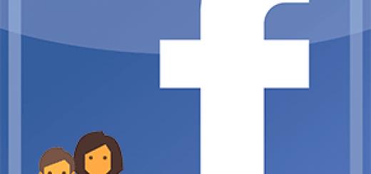 Как создать и удалить группу в Фейсбук