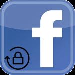 Как восстановить пароль в Фейсбук