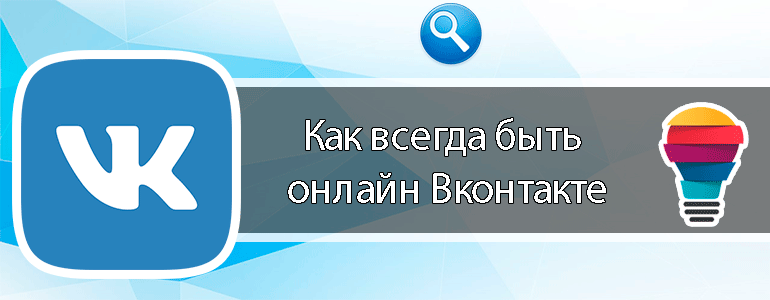 http://prntscr.com/k99v9v