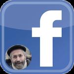 Личная страница Леонида Радзиховского