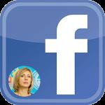 Мария Захарова в Фейсбук - официальная страница