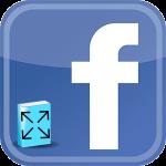 Обложка для Фейсбука - размеры и требования