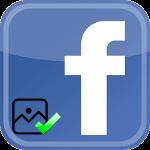 Проверка изображения Facebook