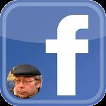 Саша Сотник в Фейсбук - официальная страница