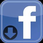 Скачать приложение Фейсбук с официального сайта