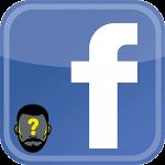 Создатель Фейсбука - в каком году появилась социальная сеть