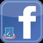 Тропарево-Никулино в Фейсбук - официальная страница