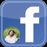 Алина Фаркаш в Фейсбук - официальная страница