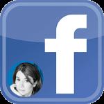 Екатерина Шульман в Фейсбук - официальная страница