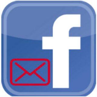 Играть в Аватарию в Фейсбук