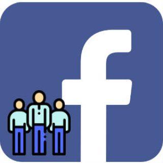 Гости в Фейсбук