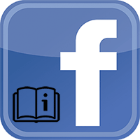 Как пользоваться Фейсбуком и зачем он нужен?