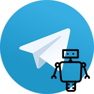 Самые полезные Боты для Telegram Мессенджера