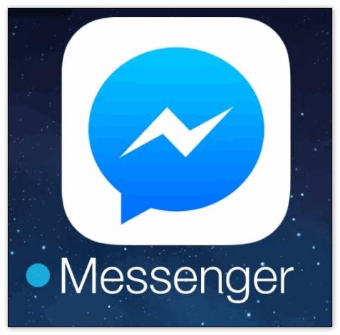 Messenger