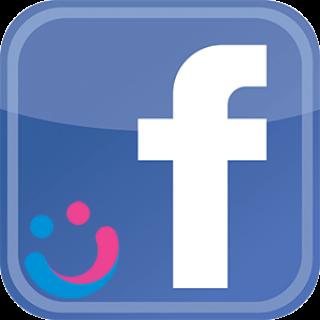 Топфейс на Фейсбук - как знакомиться и общаться