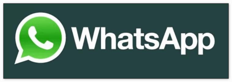 Логотип Вастап